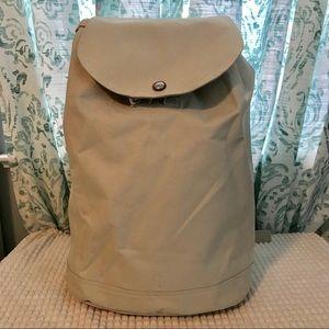Handbags - Herschel Supply Co. Reid Backpack